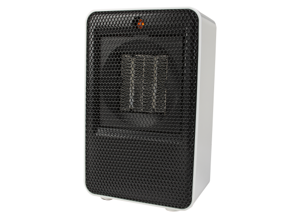 Comfort Zone CZ410WT space heater