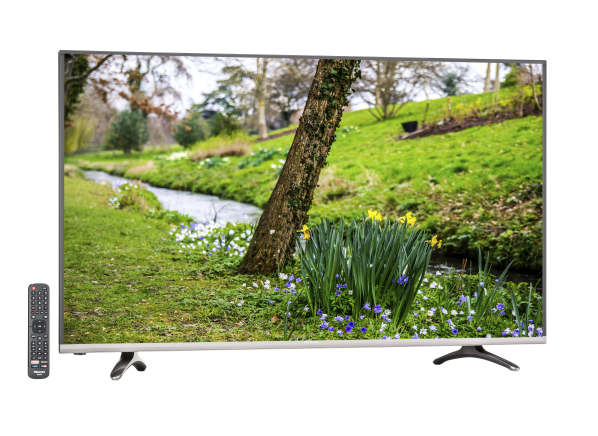 Hisense 50H8C TV - Consumer Reports