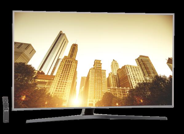 Samsung UN49KU7500F LED TV Drivers Windows
