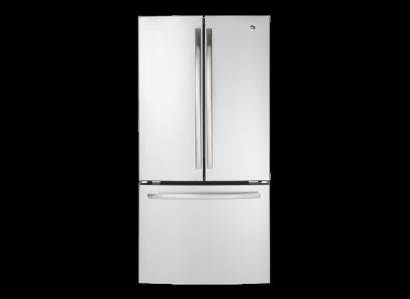 Ge Gne25jskss Refrigerator Consumer Reports