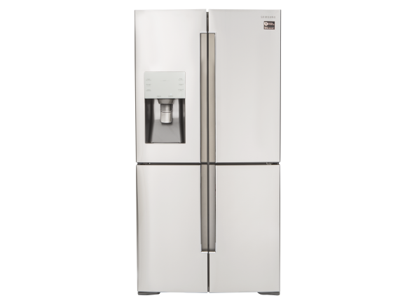 Samsung RF28K9070SR refrigerator