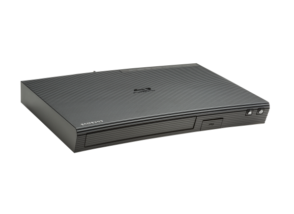 Samsung BD-J5100 blu-ray player