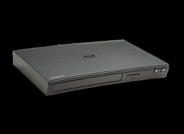 Samsung BD-J5700 blu-ray player