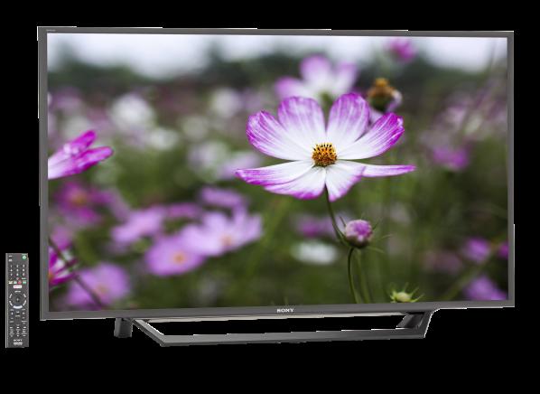 Sony KDL-48W650D TV