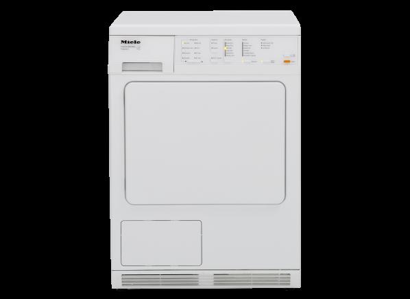 Miele T8023C clothes dryer
