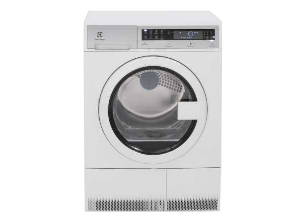 Electrolux Eied200qsw Clothes Dryer Consumer Reports