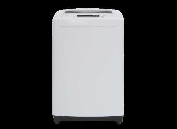 LG WT901CW washing machine