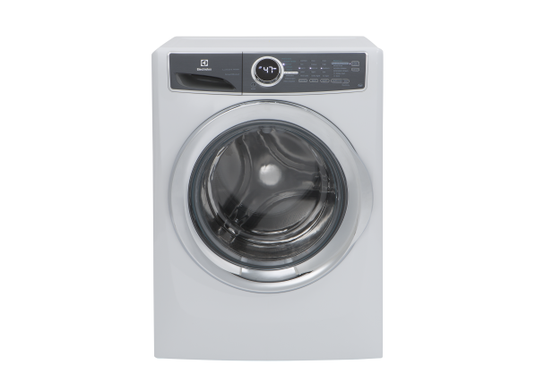 Electrolux Efls617siw Washing Machine Consumer Reports