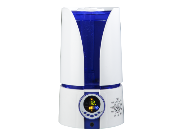 Comfort Zone CZHD81 humidifier