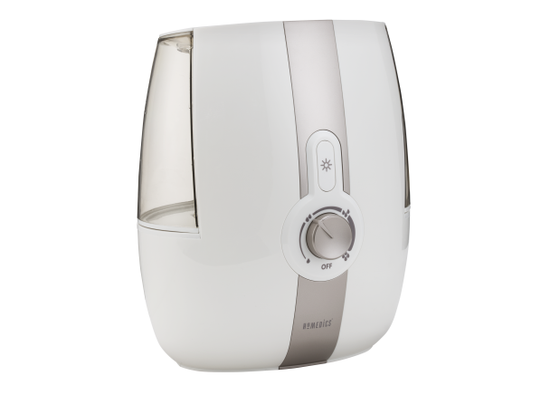 HoMedics UHE-CM65 humidifier