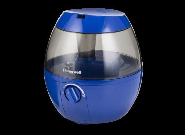 Honeywell HUL520 humidifier
