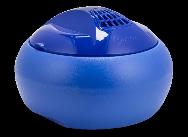 Crane EE-8619 humidifier