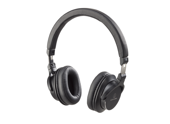 Audio-Technica ATH-SR5BT headphone