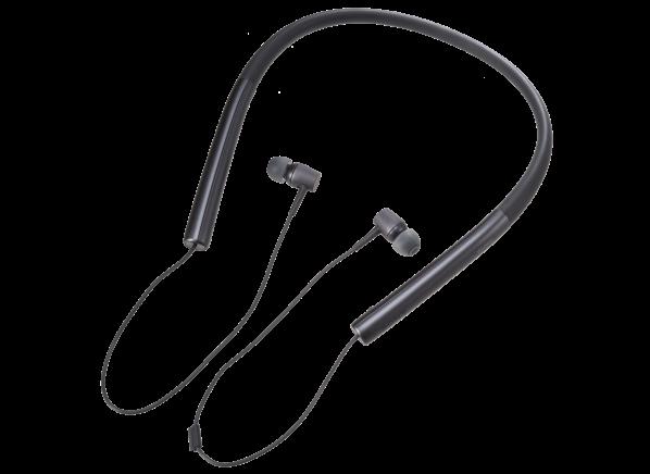 Sony h.ear MDR-EX750BT headphone
