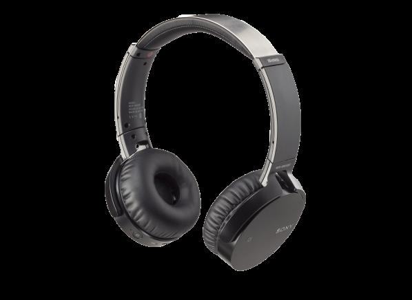 Sony MDR-XB650BT headphone