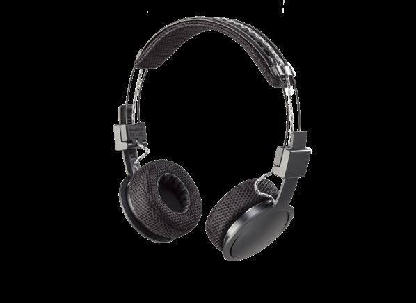 UrbanEars Hellas headphone