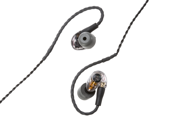 Westone am Pro10 headphone