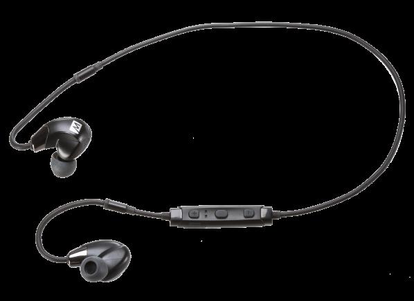 MEE audio X7 Plus headphone