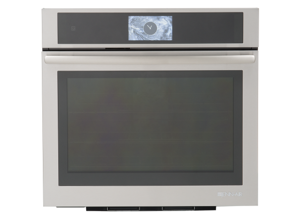 Jenn Air Jjw3430ds Wall Oven Consumer Reports