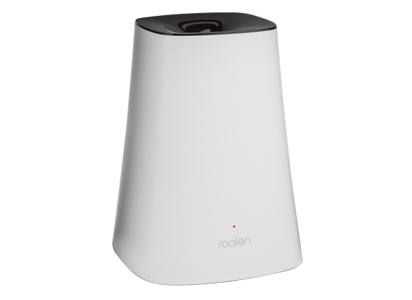 Roolen Breath BR01 humidifier