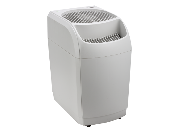 Aircare SS390D humidifier