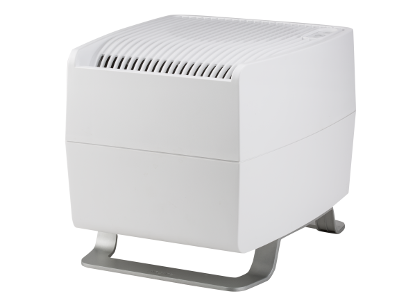 Aircare CM330D humidifier