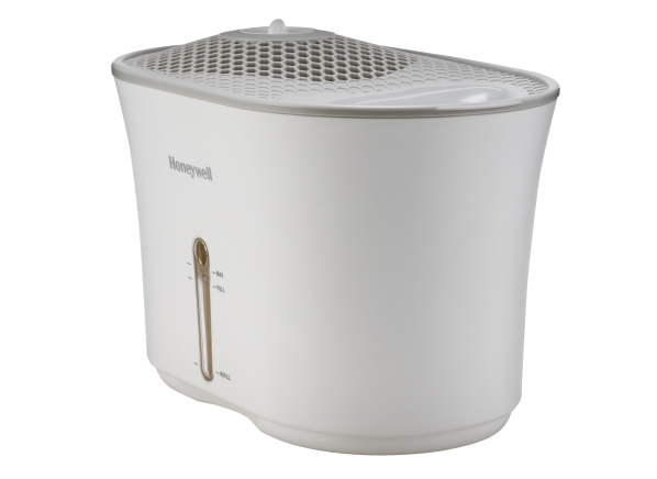 Honeywell HCM710 humidifier