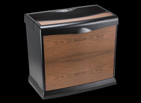 Kenmore 15420 humidifier
