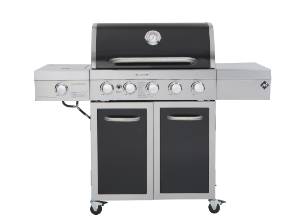 Member's Mark GR2210601-MM-00 (Sam's Club) grill