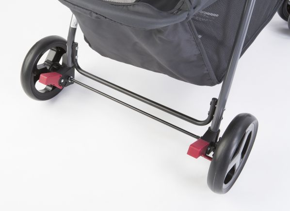 Zobo Babies R Us Element Stroller Consumer Reports