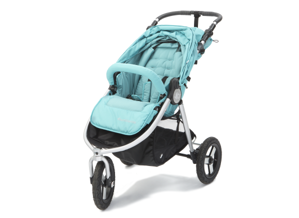 Bumbleride Indie 2016 Stroller Consumer Reports