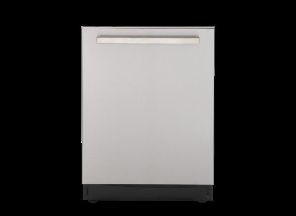 Bertazzoni DW24XT dishwasher