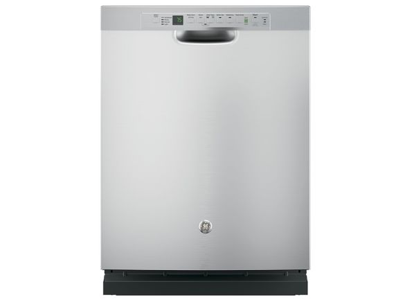 GE GDF650SSJSS dishwasher