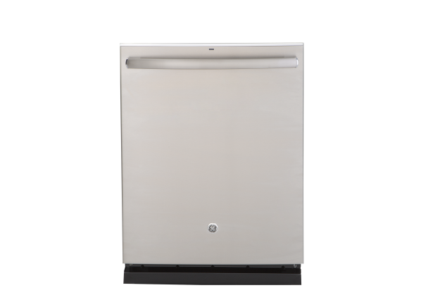 GE GDT695SSJSS dishwasher - Consumer Reports