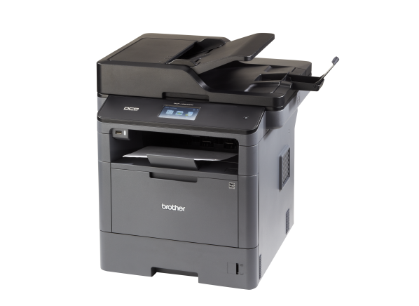 brother dcp l5500dn printer summary information from consumer reports