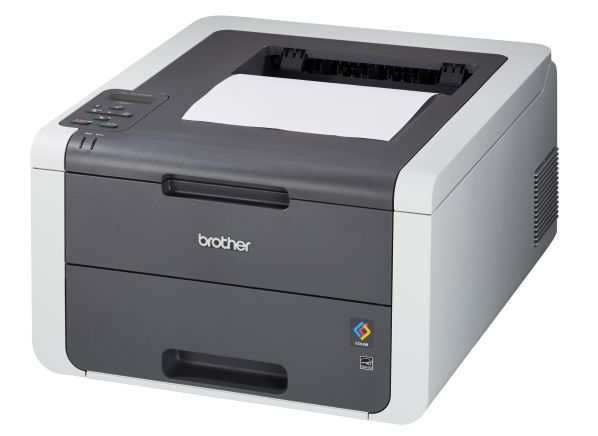 BROTHER 3140CW WINDOWS DRIVER DOWNLOAD