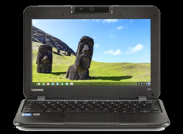 Lenovo N22 80SF0000US computer - Consumer Reports