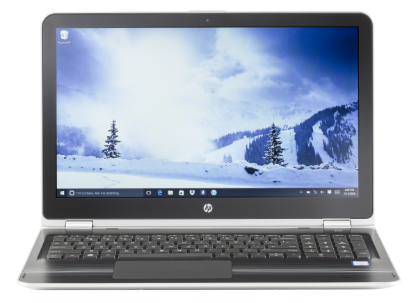 Hp Pavilion X360 15 6 Computer Consumer Reports