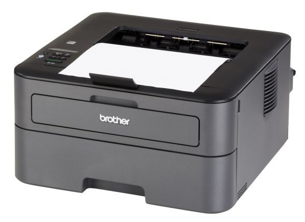 Brother HL-L2340DW printer
