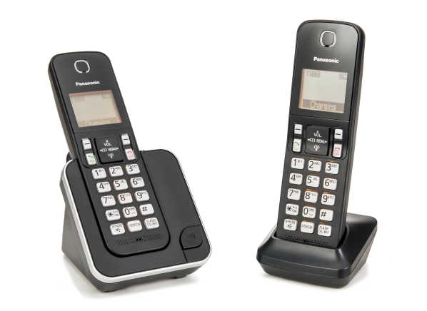 Panasonic Kx Tgc352b Cordless Phone Consumer Reports