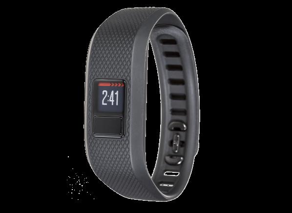 Garmin Vivofit 3 fitness tracker