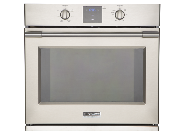 Frigidaire Professional FPEW3077RF wall oven