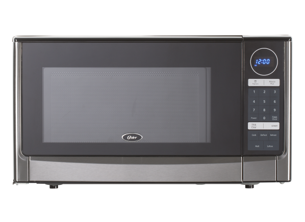Oster OGYZ1602B microwave oven