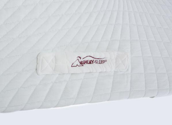 Ashley Sleep The Perfect 10 Mattress Consumer Reports
