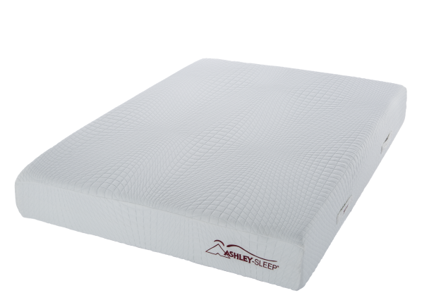 Ashley Sleep The Perfect 10 mattress