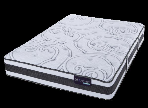Serta iComfort Applause II mattress
