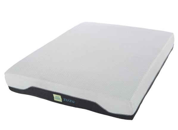 Zuzu Flexfeel Hybrid Mattress