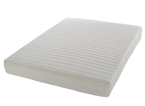new style 4412a 4197f Sleep on Latex Pure Green Firm mattress - Consumer Reports