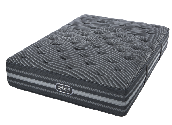 Beautyrest Mattress Reviews Consumer Reports >> Beautyrest Black Mariela Mattress Consumer Reports