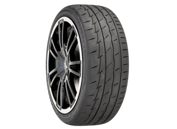 Firestone Tires Near Me >> Firestone Firehawk Indy 500 Tire Consumer Reports
